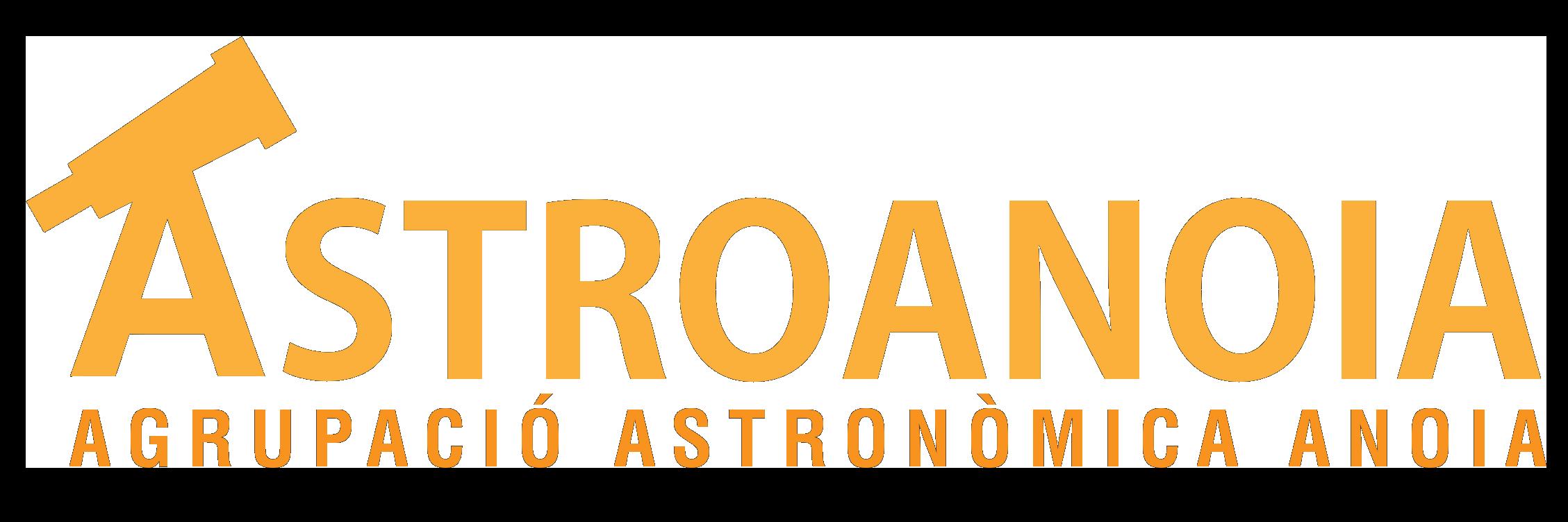 AstroAnoia